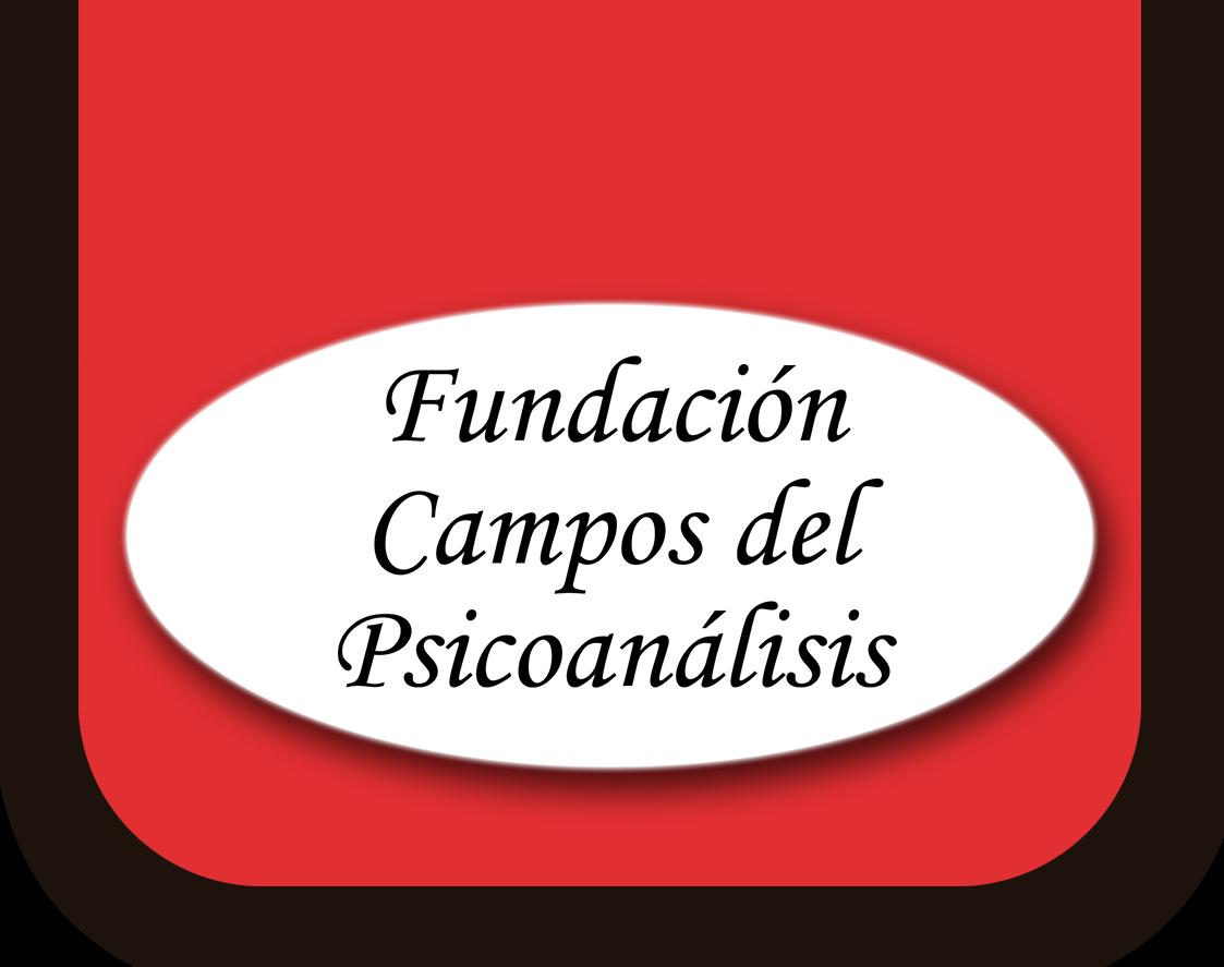 Fundación Campos del Psicoanálisis