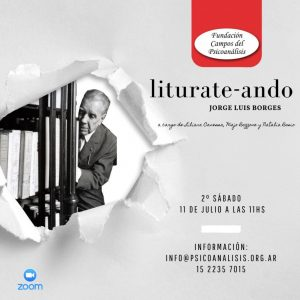 11hs Liturate-ando